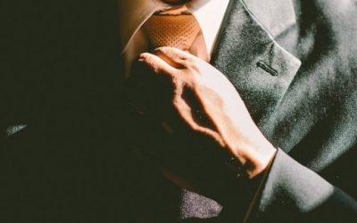 Vorteile einer virtuellen Assistentin: Machen Sie es sich leicht!