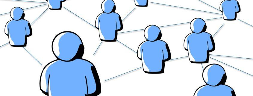 Webkatalogeinträge erstellen: Mehr Bekanntheit im Web